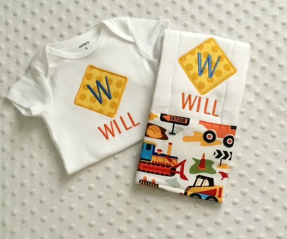 Baby Boy Gift Sets Uk : Items similar to baby boy personalized piece gift set