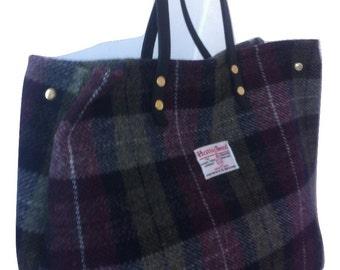 "Shop ""tartan"" in Bags & Purses"