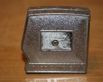 Tape Measure - Lufkin Steel Tape 6 ft - item #1445