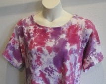 XL&2X - Post Surgery Clothing - Shoulder, Breast Cancer, Mastectomy / Special Needs - Hospice, Stroke, Handicap / Breastfeeding-Style Tracie