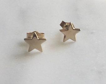 Petite Stars