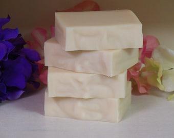 greek yogurt soap handmade lye soap fragrance free cold processed lye soap