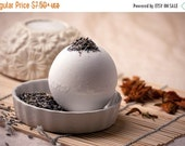 Lavender Dreams Bath Bomb - Best Bath Bombs -, Free Shipping, Gifts for Her