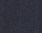Indigo Denim Woven Fabric...
