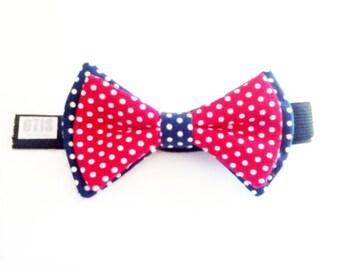 OTIS Bow tie Mr. Young