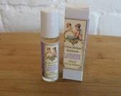 Natural Lavender Perfume, Lavender, Natural Perfume, Natural Perfume
