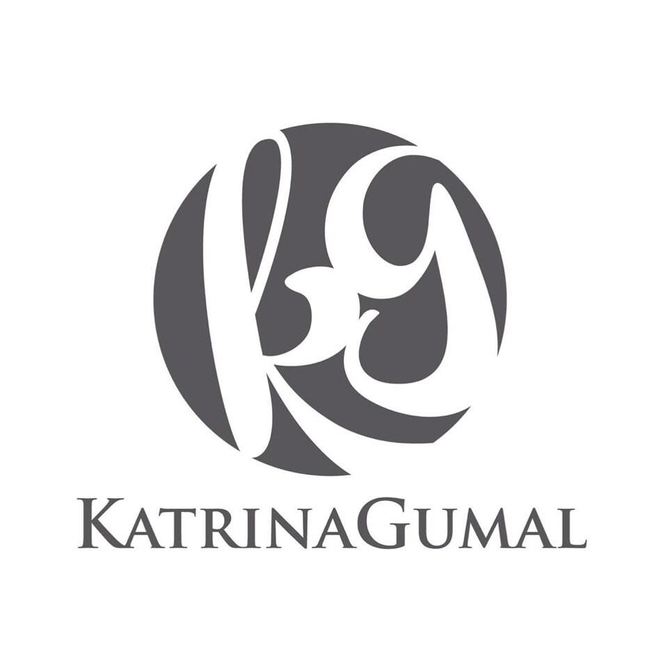 KatrinaGumal