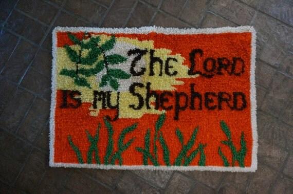 And carpet carpet binding
