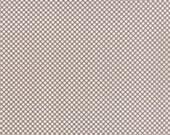 Windermere Cobblestone 18606 30 by Brenda Riddle for moda fabrics