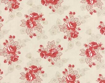 Miss Scarlet Stone 14812 12 by Minick & Simpson for moda fabrics