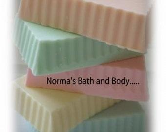 bulk glycerin soap 100, handmade soap, bath and body, wholesale soap, bath and beauty, bath and body, bath soap