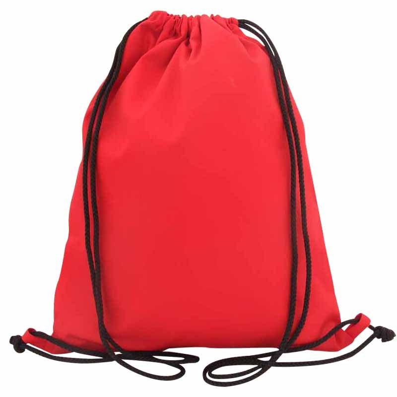 c5fbe684aa Red Swim Bag
