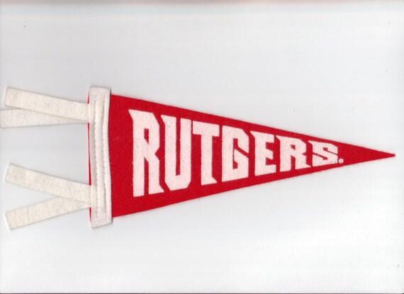Rutgers Vintage - Free Hd Tube Porn-4102