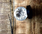 Face and Body Wash - Poppy Seed Daily Face/Body Wash, Gentle Exfoliant and Massage therapy - BEST SELLER
