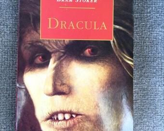 Dracula by Bram Stoker (1994, Paperback)