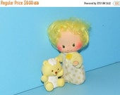 On Sale S.S. Butter Cookie with pet Jelly Bear