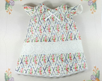 Liberty of London Dolls Dress for dolls 36cm/14in