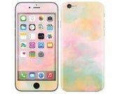 REMINDS ME OF iPhone Decal iPhone Skin iPhone Cover iPhone 6 Skin, iPhone 6 Plus Decal iPhone 6S Skin iPhone 6S Decal Cover iPhone 5 5S