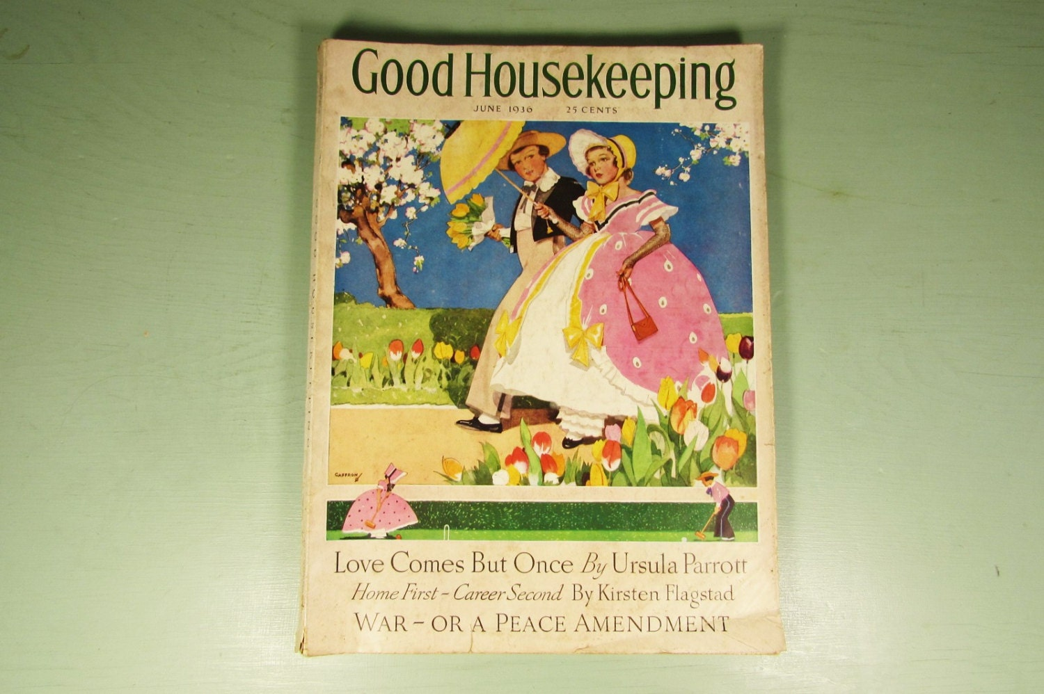 Good Housekeeping 1936 Magazine Vintage Advertising Gaffron. Cisco 4400 Wireless Lan Controller. Nursing Schools In Chicago Area. Electrician Vocational School. Janitorial Services Raleigh Nc. University Of Vermont Online. Web Hosting Without Domain Dentist Humble Tx. Business Process Models Humane Animal Removal. Los Angeles Concert Venues Corn Dog Calories