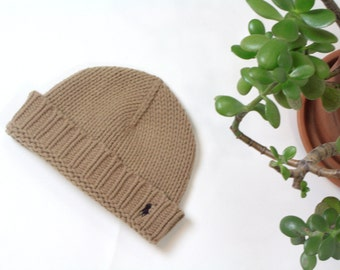 Winter Hat Knit Beanie Hat Wool Beanie Men Beanie Women Winter Hat Womens Winter Hat Mens Beanie Hat Mens Beanie Hat Womens Beanie Hat Cap