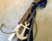 Custom listing for  Christina Mihalitsianos Rope Greek Orthodox Baptism Lambada Set