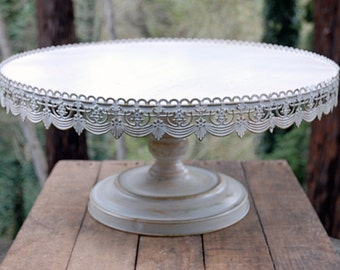 Wedding Cake Stand; Wedding Decorations; Bridal Shower Decorations