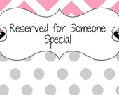 Reserved for Katiegrace508