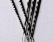 40 Gauge Brand NEW Needle Felt Felting Needles - PACK OF 5 - OLS10003 - Next Day Dispatch