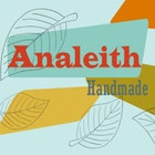 analeith