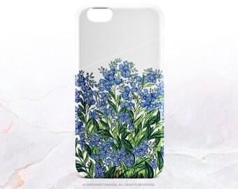 iPhone 7 Case Vintage Floral iPhone 7 Plus iPhone 6s Case iPhone SE Case iPhone 6 Case iPhone 5S Case Galaxy S7 Case Galaxy S6 Case V20