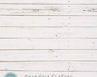 ON SALE Photography Digital Backdrop, Floordrop digital design, Wooden Floor 12 x 16in -  INSTANT Download