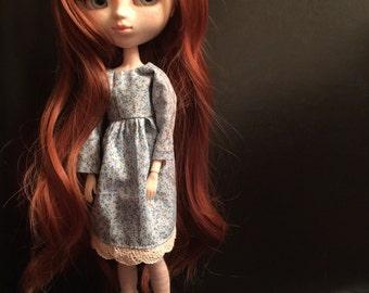 Pullip Blythe dress