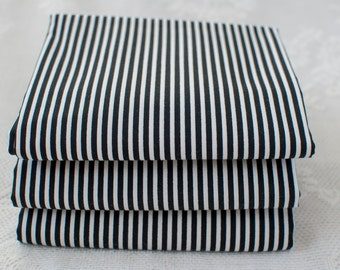 Stripes and Star Fabric