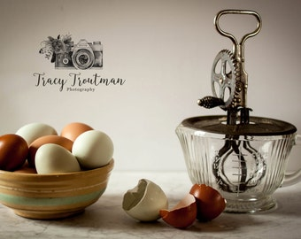 Still Life Photography, Food Photography, Rural Home Photography, Antique Decor Photography,