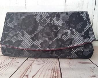 Glenda Clutch Classy Evening Bag