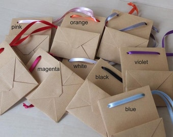 xs natural bags gold handles