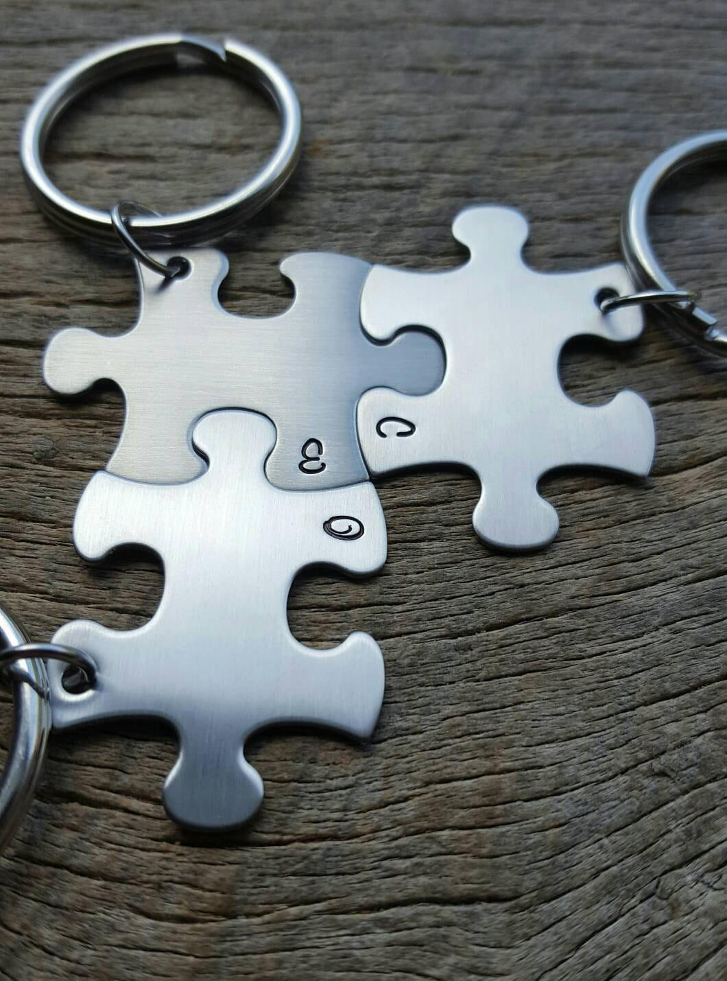 custom puzzle piece - Military.bralicious.co