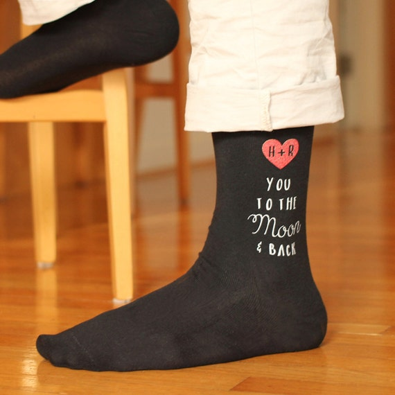 Valentine Sock Cupcake. Looking for the perfect craft for teens or tweens to try this Valentine's Day season! Take your teen or tween over to your local dollar store, and let her grab a pair of Valentine's Day socks.