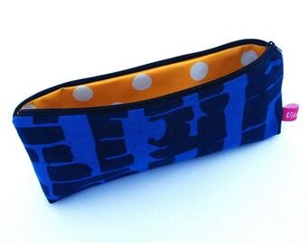 Bag / pencil case