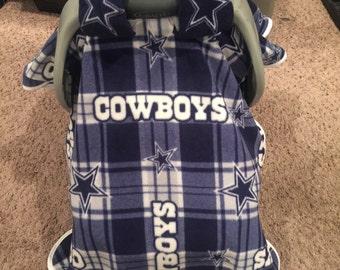 Cowboy Baby Bedding Etsy