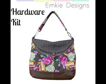 Handbag Hardware Australia By Handbaghardwareoz On Etsy