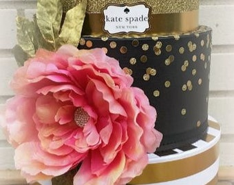 Wedding/Shower Money Box