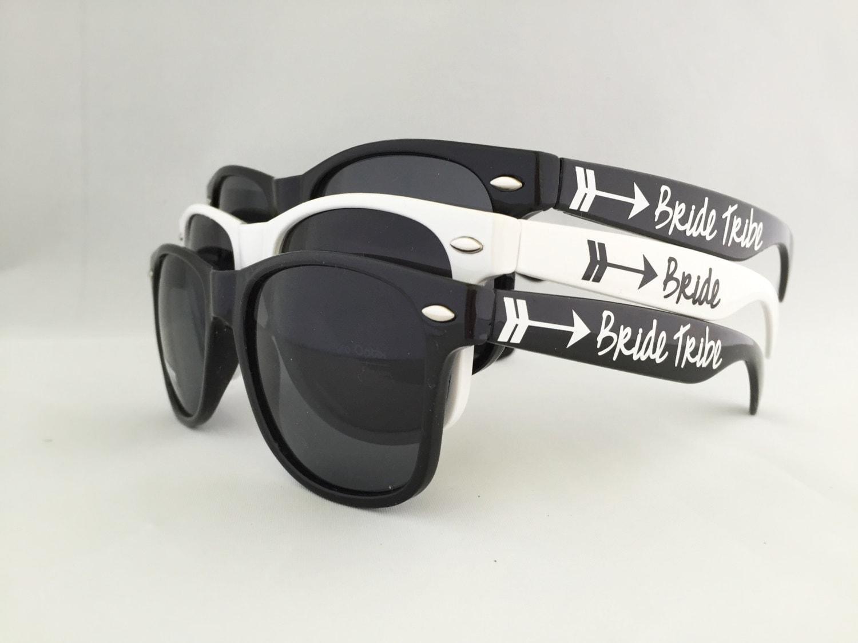 Custom Ski Goggles D4nc