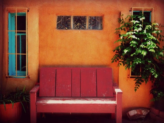 at home decor albuquerque bench albuquerque new mexico home decor wall 10376