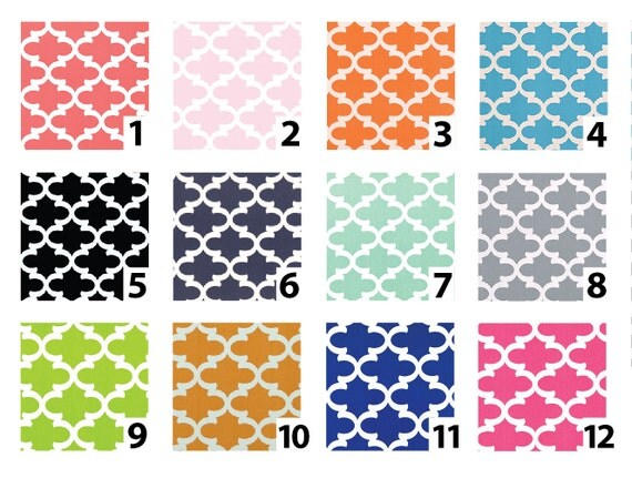 Fabric Shower Curtain Fynn 72 Width X 72