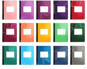50% OFF SALE Journals Cli...