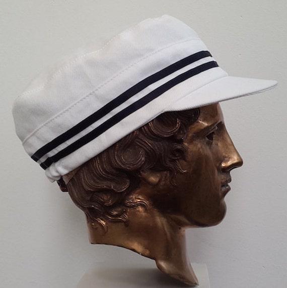 FERDL Sailor Cap # 3