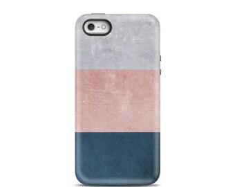 iPhone 5 case, iPhone 5s case, iPhone 6 cover, iPhone 7 case, iPhone 7 Plus case, iPhone 7 cover, iphone cases, iphone case - Stripe