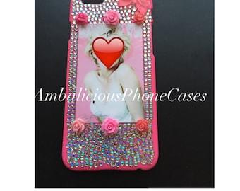 Retro Starlet Case - iPhone 6/6s
