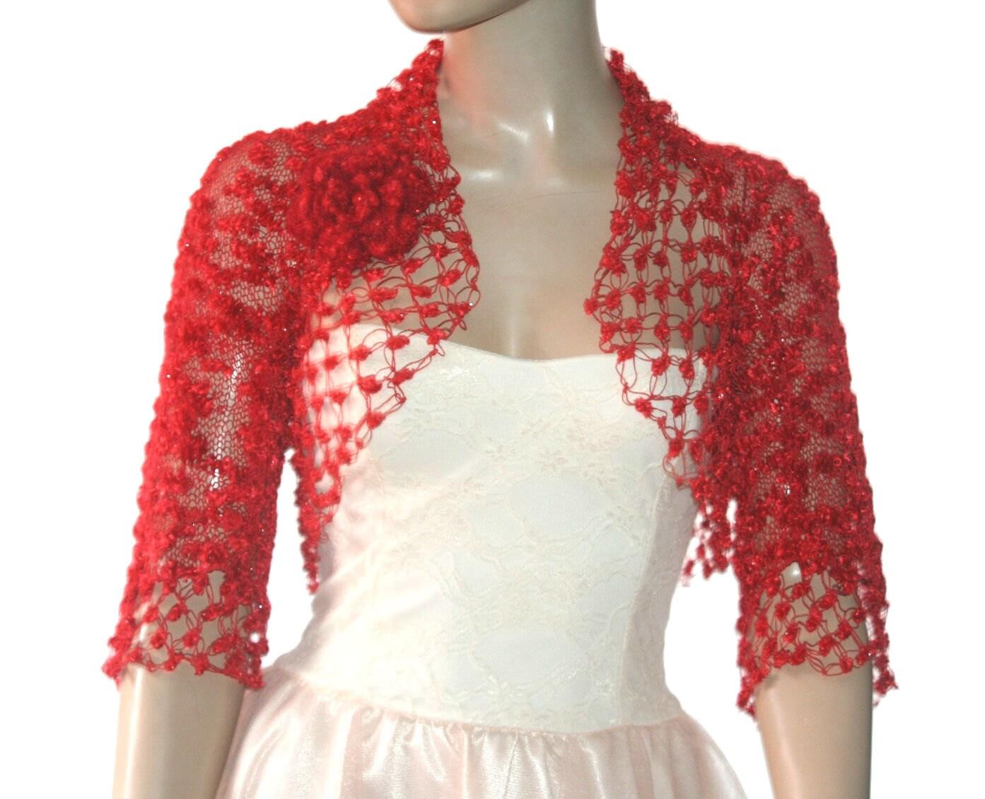 Free Crochet Wedding Cake Patterns